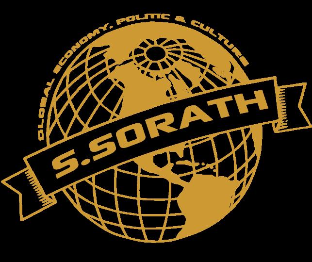 S.SORATH